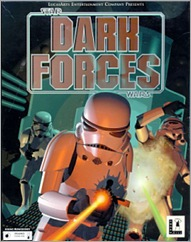 Dark-Forcesr