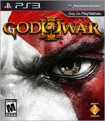 God_of_War_III(1)