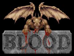 blood_000
