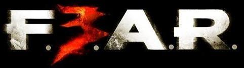 FEAR3AAA2