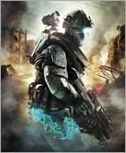 Ghost-Recon-Future-Soldier (2)