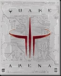 250px-Quake3Title