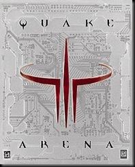 250px-Quake3Title