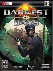 256px-Darkest_of_Days_cover