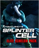 SC-Elite_echelon