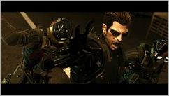 Deus Ex_Human Revolution
