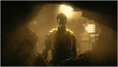 Deus Ex_Human Revolution (2)