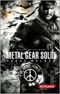 MGS_PWt
