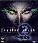 256px-Systemshock2box