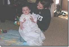 jack's baptis-easter 2010 012