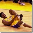 basketballinjury
