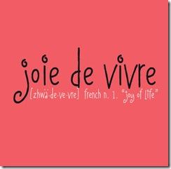 r_joie-de-vivre009