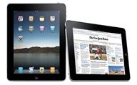 iPad-NYT
