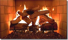 fireplace-main_Full
