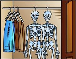 Skeletons2-88365606