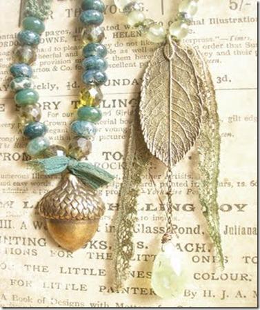 5609761488_ac6e89c660_z Robin & Sage jewelry