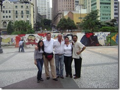 SAO PAULO 23 Y 24 DE OCTUBRE 2009 065
