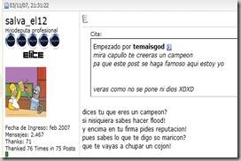 blog batalla2
