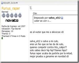 blog batalla3
