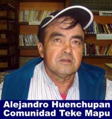 alejandro_huenchupan_lonco_tekel_Mapu