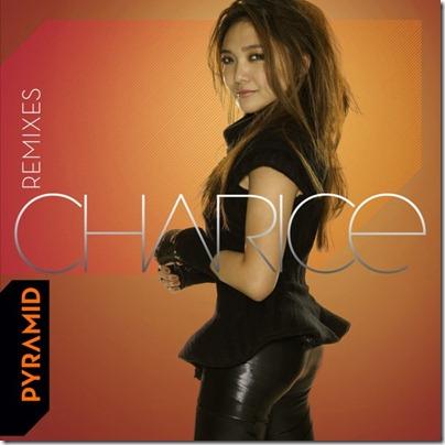 charice-Pyramid