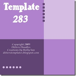 DDTT-Temp283prv