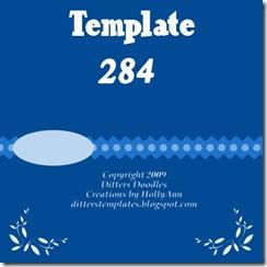 DDTT-Temp284prv