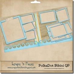 Copy of LRN_QP_SMJE_PolkaDotBikini_J2MT13