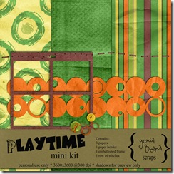 gb_playtime_preview