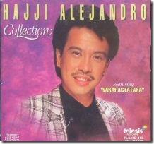hajji_alejandro-collection