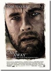 200px-Cast_away