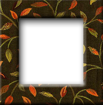 SimplyTess Frame 2C