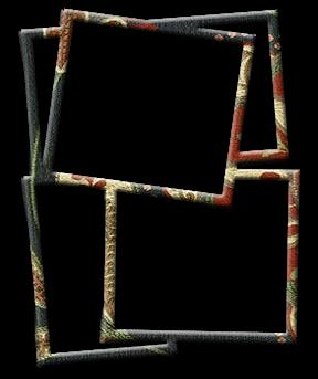 SimplyTess Frame2E