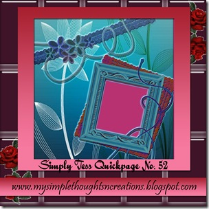 http://mysimplethoughtsncreations.blogspot.com/2009/05/simply-tess-qp-no-52.html