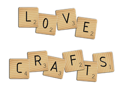 Love_Crafts