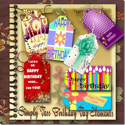 http://mysimplethoughtsncreations.blogspot.com/2009/06/more-birthday-tag-elements.html