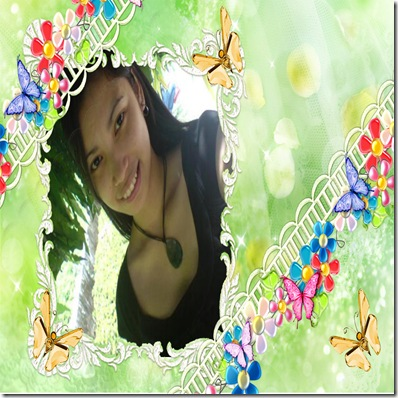 Gail 02