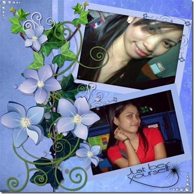 Gail 04