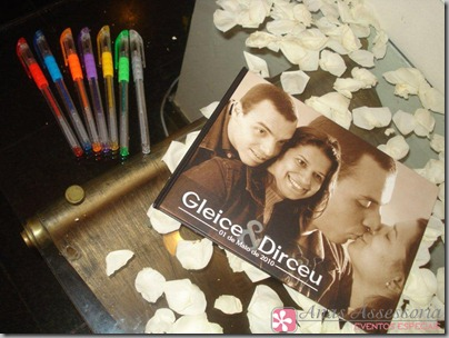 Gleice e Dirce (9)