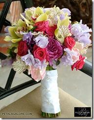 bouquet-218-lg