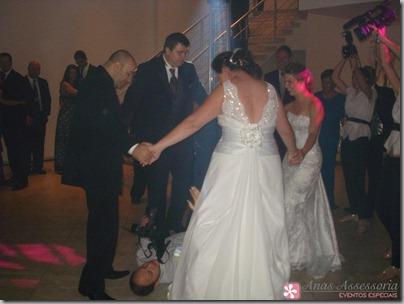 Andrea e Marcio_ Nadia e Adriano (44)