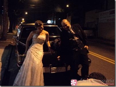 Andrea e Marcio_ Nadia e Adriano (38)