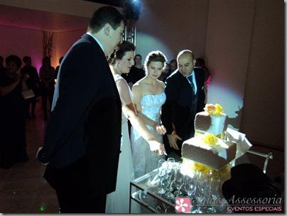 Andrea e Marcio_ Nadia e Adriano (39)