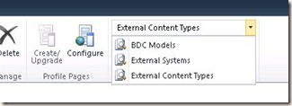 Select_External_Content_Type