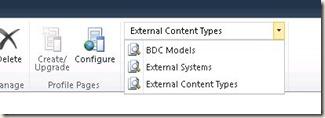 Select_External_Content_Type