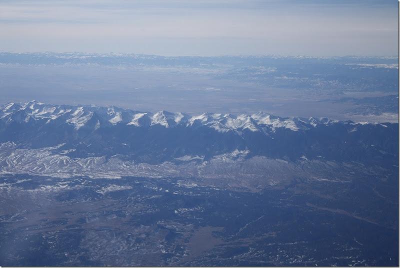 1 16 10 Utah 062