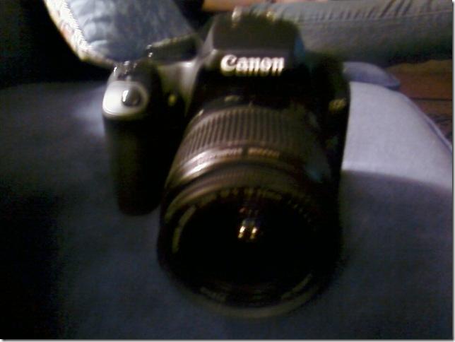 PIC-0018