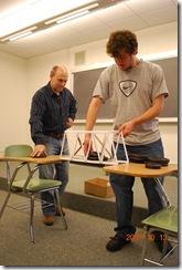 Paper Bridge Contest 016