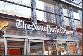 NYC-NYTimes