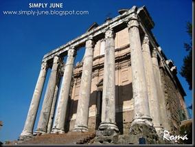 Rome09-5